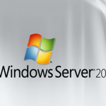 0844.Windows Server 2008