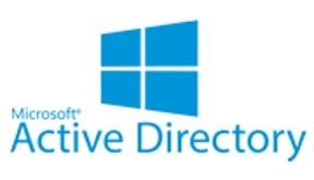 MSActiveDirectory