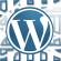 Erro 404 nas páginas do WordPress