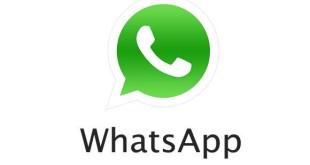 WhatsApp-2.12.322-WhatsApp-Android