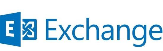 Exchange 2013 – Habilitando Modo Light no OWA