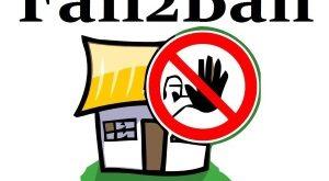 fail2ban-logo2