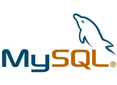 Mysql – Inserindo registros em massa