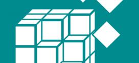 regedit-Logo