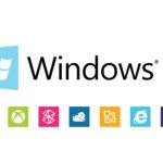 windows-8-logo-3[1]